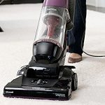 Bissell 9595A Upright Vacuum 1000x300